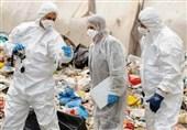 موفقیت یک شرکت دانشبنیان ایرانی در ساخت 200 دستگاه بیخطرساز زبالههای عفونی