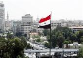 دمشق: سوریه از نبرد با اسرائیل دست برنخواهد داشت