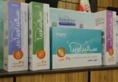 ساخت نخستین داروی کنترلکننده کرونا توسط شرکت دانشبنیان ایرانی