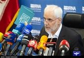"""""""محسن مهرعلیزاده از رقابتهای انتخاباتی کنار نخواهد رفت"""""""
