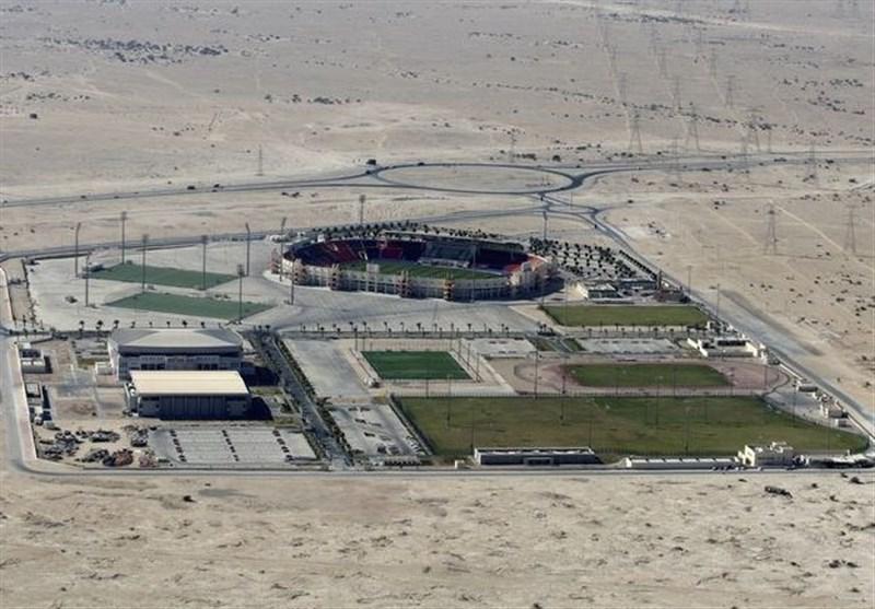 امیدواری قطر به جذب سرمایهگذاری خارجی بیشتر با میزبانی از جام جهانی