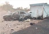 لیست جنایتکاران جنگ لیبی به سازمان ملل رسید
