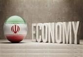 نشریه اقتصادی مید: اقتصاد ایران به نقطه عطف جدیدی رسیده است