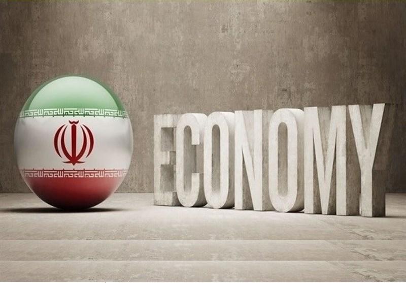 پیامدهای تثبیت نرخ ارز اسمی برای اقتصاد ایران