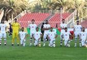 انتخابی جام جهانی 2022| اعلام ترکیب ایران برای دیدار سرنوشتساز مقابل عراق