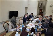 Iran, UN Urge Push to Reduce Violence in Afghanistan