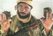 ISWAP Terror Group Says Nigeria's Boko Haram Chief Has Died