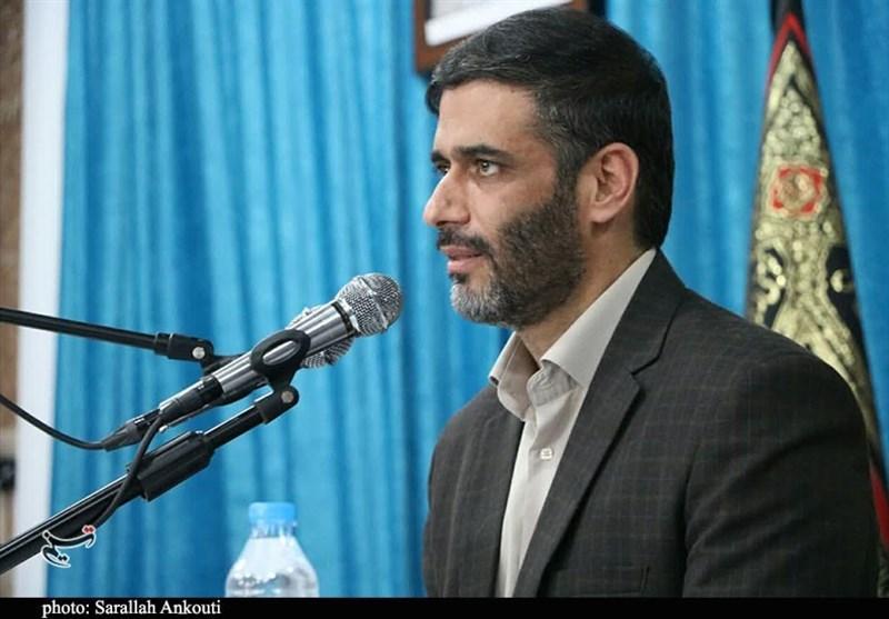 سعید محمد: دولتمردان 8 سال در انجام وظایفشان کوتاهی کردند / خرمشهرهای جدیدی را آزاد میکنیم / امیدی به لیبرالها نیست