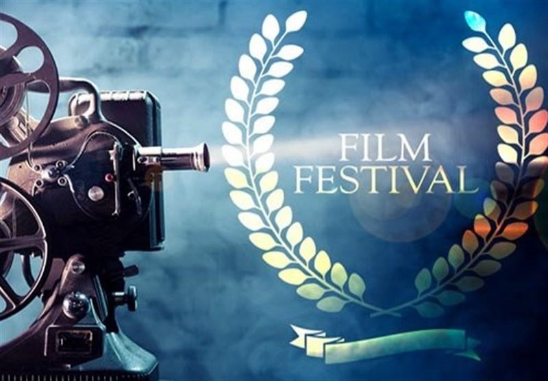 بیشتر فیلمسازان ما برای حضور در جشنوارههای خارجی فیلم میسازند!/ فروش فیلمهای ایرانی در جهان چقدر است؟