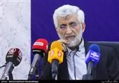 رئیس ستاد انتخاباتی جلیلی در استان کرمانشاه: جلیلی مبلغ گفتمان انقلاب است / جلیلی در جریان زندگی واقعی مردم قرار دارد