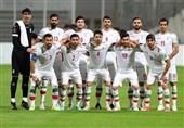انتخابی جام جهانی 2022| ایران - عراق؛ دومین طلسم را هم بشکن