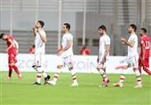 یک اشتباه محاسباتی؛ قطر و عمان چیزی را تغییر ندادند/ صعود تیم ملی ایران تا این لحظه