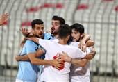 ایران استحقاق صعود به جام جهانی را دارد/ تیم ملی مقابل بحرین منطقی بازی کرد