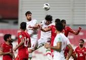 بازتاب شکست بحرین در رسانههای عربی؛ ایران با یک سنگ 2 گنجشک را زد