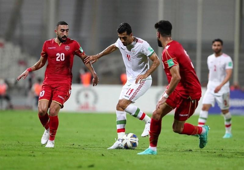 تیم ملی فوتبال ایران , دراگان اسکوچیچ , فدراسیون فوتبال , جام جهانی 2022 ,