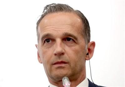 آلمان خواستار لغو حق وتو در اتحادیه اروپا شد