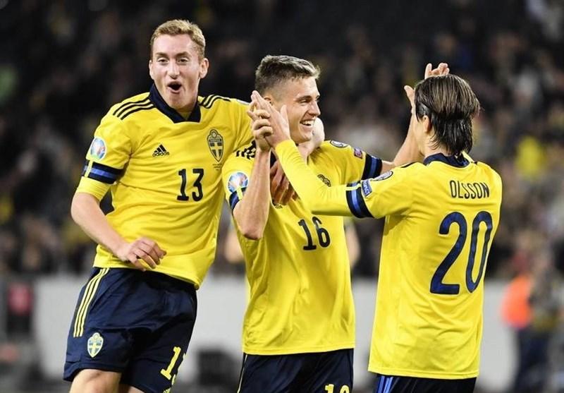 یورو 2020 , جام ملتهای اروپا ,