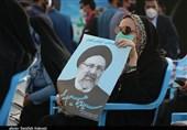 رئیس ستاد رئیسی در استان اردبیل: باجدهی در دولت رئیسی به مافیای قدرت غیرممکن است / دروغ و تهمت دیگر خریدار ندارد