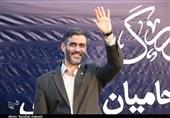 سعید محمد: دولت بخش زیاد یارانه 900 هزار میلیارد تومانی انرژی را به جیب دهکهای بالای جامعه ریخت / 55 میلیون ایرانی در بورس مالباخته شدند