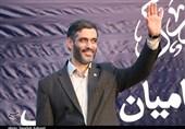 سعید محمد: خسارتبارترین قرارداد تاریخ کشور را منعقد و معیشت مردم را ویران کردند / آیا 8 سال زمان برای رفع مشکلات کافی نبود؟