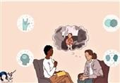 نقش دکتر روانشناس در زندگی ما چیست؟