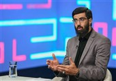 انتقاد تند سیدرضا نریمانی از دروغگویی برخی کاندیداها / همه مشکلات را به گردن مردم میاندازند / باید مشارکت حداکثری داشته باشیم + فیلم