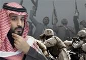 بن سلمان سناریوی حریری را برای دولت مستعفی یمن هم اجرایی کرد