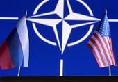 توافق بایدن و دبیرکل ناتو درباره رویکرد دوگانه در برخورد با روسیه