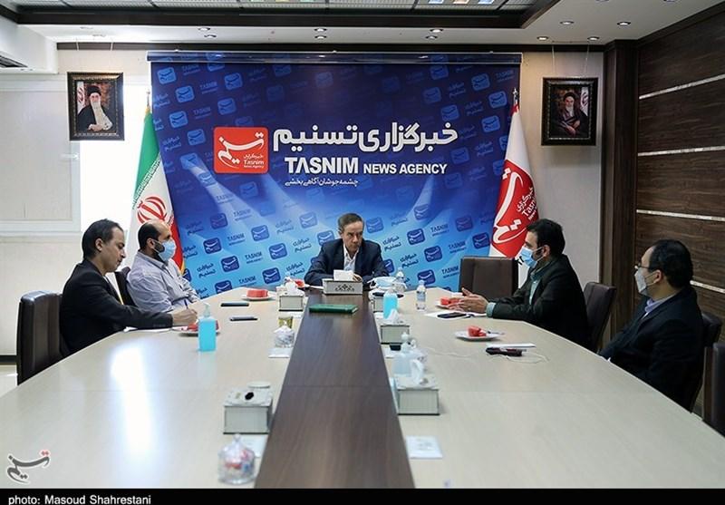 """میزگرد  کوتاهی دولت روحانی مسکن را به """"ابربحران"""" تبدیل کرد/ مردم 28 خرداد به «تغییر» رای بدهند"""