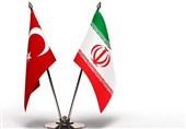 رویکرد بایدن به روابط ترکیه و ایران چیست؟