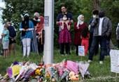 واکنش مقامات ترکیه به عملیات تروریستی علیه خانواده مسلمان در کانادا