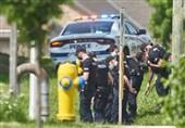 حمله مرگبار یک کانادایی به خانوادهای مسلمان در اونتاریو
