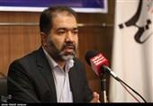 رئیس ستاد انتخاباتی رئیسی در استان اصفهان: تشکیل قرارگاه مرغ خجالتآور بود / رئیسی امید را به مردم برمیگرداند + فیلم