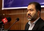 رئیس ستاد انتخاباتی رئیسی در اصفهان: رئیسی ترک فعل مسئولان را جبران کرد/ تشکیل قرارگاه مرغ و خیار خجالتآور است