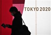 کیودو: خبرنگاران خارجی پیش از المپیک باید 14 روز قرنطینه شوند