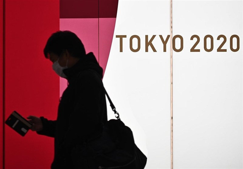 مجازات ناقضان پروتکلهای بهداشتی در المپیک توکیو