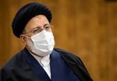 """رئیس ستاد رئیسی در استان خوزستان: رئیسی در مبارزه با فساد تعارفی ندارد /خوزستانیها تشنه عدالت """"رئیسی"""" هستند"""