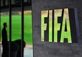 توضیحات نصیرزاده درباره دلایل فیفا برای تغییر قوانین فوتبال