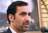 اختصاصی تسنیم| سید احمد موسوی رئیس ستاد محسن رضایی شد