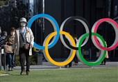 کرهجنوبی: المپیک توکیو را تحریم نمیکنیم