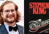 رمان کریستین استیفن کینگ دوباره به فیلم تبدیل میشود