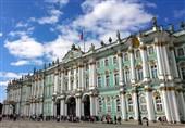 موزههای عجیب روسیه کدامند؟ + تصاویر