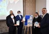 جوانان عربزبان خطاب به امام خمینی نامه نوشتند/ عذرخواهی شهروند عراقی برای یک کاریکاتور