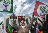 اهداف ترکیه از حذف احتمالی حزب اقماری پ.ک.ک