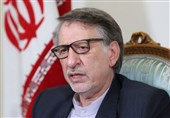 Canada Has No Authority to Conduct Report on Ukrainian Plane Crash: Iranian Official