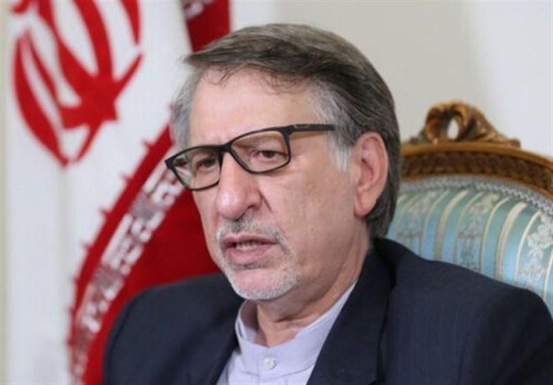 وزارت خارجه: کانادا صلاحیت ارائه گزارش درباره سانحه هوایی در ایران را ندارد