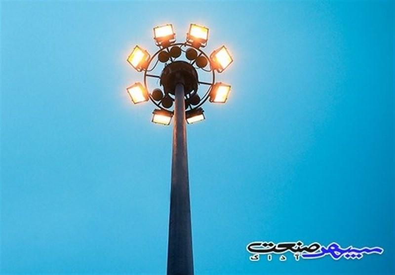 برج نوری چیست و چه کاربردهایی دارد؟