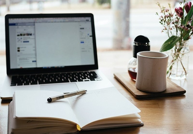 کتاب محتوای کاردرست؛ کتابی که زیر میز همه قواعد محتوا میزند!