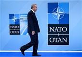 اردوغان: برای ادامه حضور نظامی در افغانستان نیازمند کمک آمریکا هستیم