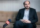 """جزئیات جدید از ساخت 4 میلیون مسکن در دولت رئیسی / جوانان در دولت """"رئیسی"""" به زندگی امیدوارتر میشوند + فیلم"""